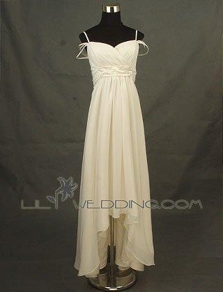 Style LWD0289