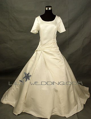 Style LWD0290