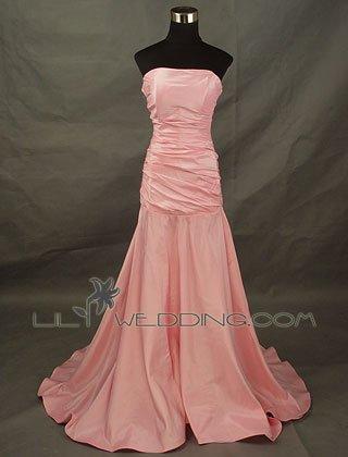 Style LWD0294