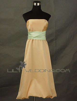 Cheap Formal Dress - Style LED0094