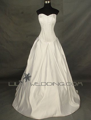 Style LWD0306