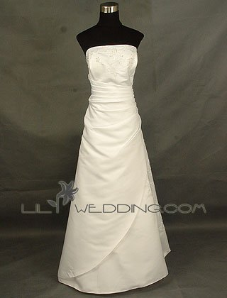 Style LWD0317