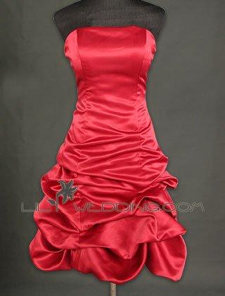Vintage Prom Dress - Style LED0101