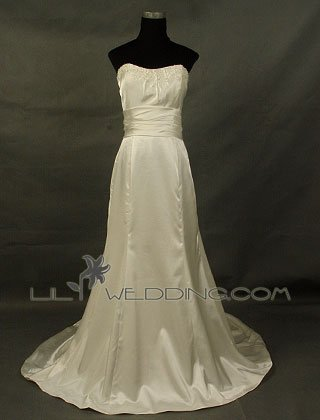 Style LWD0346
