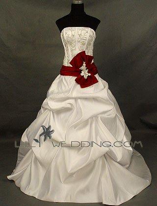 Style LWD0347
