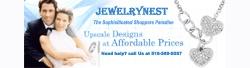 jewelrynest