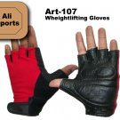 Cycle  Gloves MSG-107