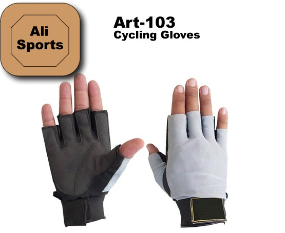 Cycling Gloves MSG-103
