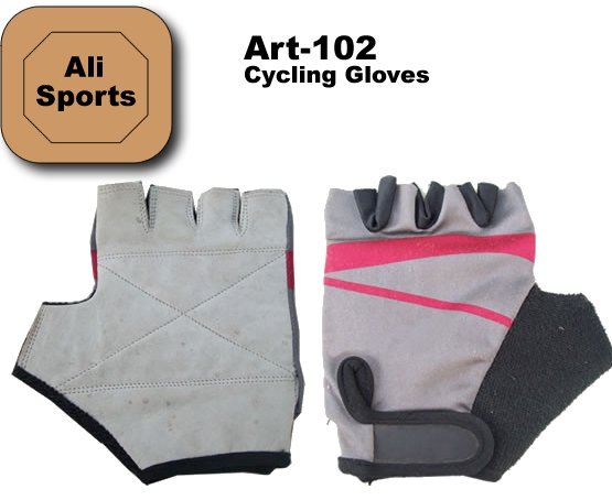Cycling Gloves MSG-102