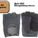 Weightlifting Gloves MSG-101