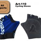 Cycling Gloves MSG-110