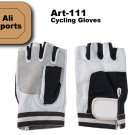 Cycle  Gloves MSG-111