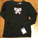 Girls OshKosh B'gosh Top Tee - Size 8 Adorable- New With Tags