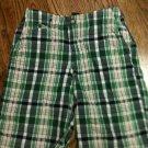 Girl's Shorts By Gap Kids - Size 10 Regular - EUC