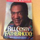Fatherhood by Bill Cosby (1986, Hardcover)