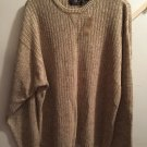 Men's American Eagle Outfitters Long Sleeve Pullover Sweater NWT