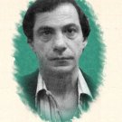 HENRY HILL Limited Edition Allen & Ginter Card xx/10