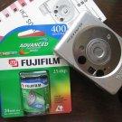 Canon Elph LT-260 Film Camera