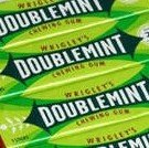 Double Mint Twin Box 40 packs