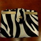 Zebra (small)
