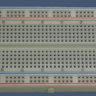10-000-023 Solderless Breadboard - 830 Tie Points