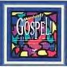 Absolutely Gospel! Volume Two-Feat Angela Spivey GOS-12228 SDG1