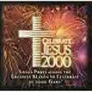 Celebrate Jesus 2000 ART-545 SDG2