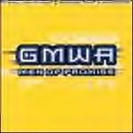 GMWA Men of Promise-It Shall Come To Pass-Feat I Shall Wear A Crown GOS-12232 SDG8