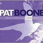 Pat Boone-Greatest Contemporary Christian Songs-Feat I Am Loved CURB-9994 SDG16