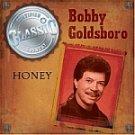 Bobby Goldsboro-Honey-Feat, The Straight Life CBUJ-619 SDC 5