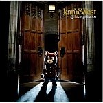 Kanye West-Late Registration DEFJAM-9712 SDHH 2