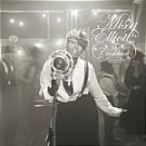 Missy Elliott-The Cookbook-Feat Fantasia ATLAN-9300 SDHH 3