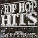 Hip Hop Hits-Volume 1-Feat Snoop Dogg ART-324 SDHH 5