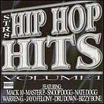 Hip Hop Hits-Volume 1-Feat Snoop Dogg ART-324 SDHH 5