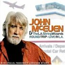 John McEuen & The LA String Wizards BLGRS-9388 SDBG 2