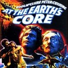 At The Earth's Core MGM-10345 SDMSD 6