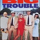 Big Trouble  UNIV-10010 SDMSD 7