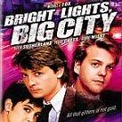 Bright Lights, Big City-Feat Michael J Fox MGM-10318 SDMSD 9