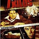 7 Colombian Kilos-Feat Roberto Soto ARTD-683 AAW1