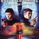 Cold Vengeance-Feat Josh Barker PLAT-10067 AAW3