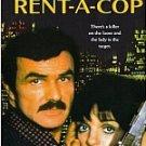 Rent-A-Cop-Burt Reynolds MS-90851 AAW8