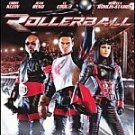 Rollerball-Special Edition-Feat LL Cool J MGM-10314 AAW9