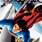 Superman Returns-Feat Brandon Routh WB-72351 AAW 12