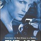 The Job-Feat Brad Renfro LIONS-10301 AAW 14