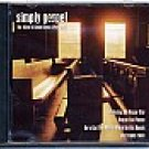 Simply Gospel-103rd Street Gospel Choir TMI-723 SDG34