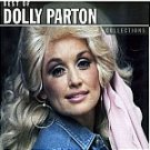 Dolly Parton Collection-Best of-Ecopak-Jolene SONY-1125 SDC21