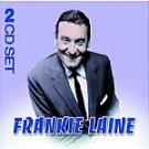 Frankie Laine-2 CD-Feat-Rawhide HALL-72053 SDC23