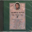 George Jones-Fine Country Wine ART-194 SDC28