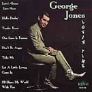 George Jones-Lovin' You ART-405 SDC29