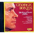 George Jones-The Best of Sacred Music ART-123 SDC31